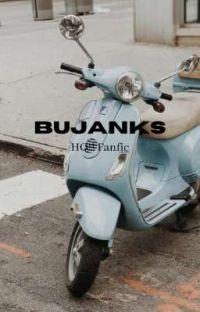 Bujanks cover