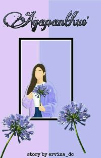 Agapanthus' cover