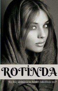 ROTİNDA cover