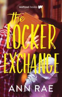 The Locker Exchange cover