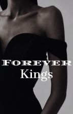 Forever Kings by YemenRoadYemen