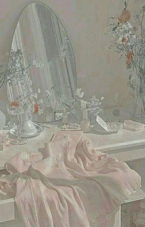 𝐈𝐫𝐞𝐧𝐢𝐜 𝐓𝐡𝐞𝐦𝐞 𝐬𝐡𝐨𝐩 by -lilynix