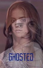 Ghosted - Luke | Julie and the Phantoms  by tvshowfanfic3112