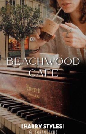 Beachwood Cafe |h.s.| by _xgrandexhs