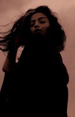 Sister Of Damian Wayne by moonlightopal