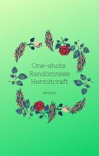 One-shots and things by rain_55