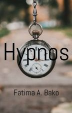Hypnos (Short Story) by InkedArc
