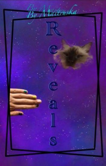 REVEALS