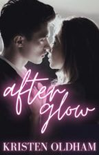 Afterglow by kristentaylor16