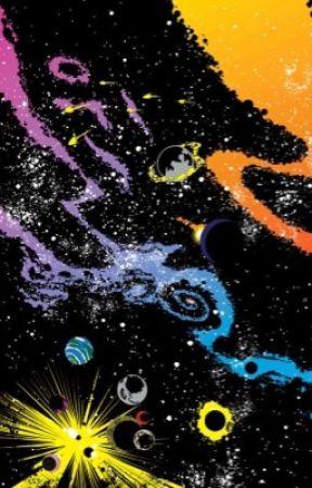 dnf oneshots by ihatesid