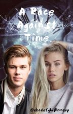 A Race Against Time // Apply fic // closed by abcdefghijllmnaop
