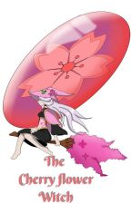 The cherry Flower Witch (Twisted wonderland x Reader) by 1234321X