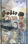Gulir WAKTU cover