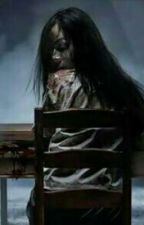 Misteri meninggalnya rachel by khaniaa25