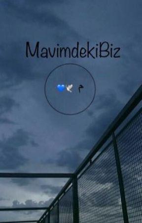 MavimdekiBiz by maryasgar