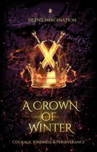 A Crown of Winter cover