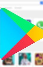 Google may enforce strict rules for Play Store purchases by annychristine831
