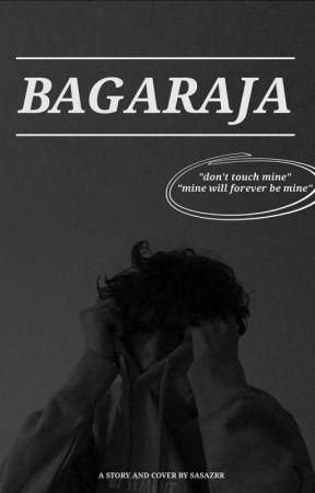 DEAR GATHAN [New Version] by Sasazrr