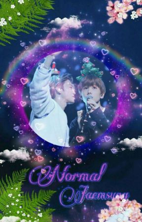 Normal • JAEMSUNG by jieejaemm