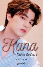 My Ice Warm Wife by wan195