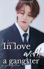 In love with a gangster//Yoon Jeonghan x Reader by -Jeonghannie-