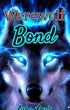 Werewolf Bond cover