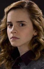 hermione the slut x oneshots by hpTVDsmuts