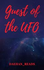 Guest of the UFO by Daehan_Reads