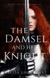 The Damsel and her Knight cover