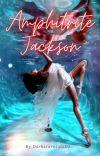 Amphitrite Jackson cover