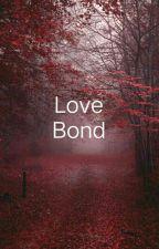 Love Bond by Yuktha2004