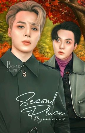 SECOND PLACE ~ Yoonmin ~  by FGyoonmin7