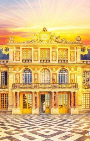 Oc Manor by Beware_The_Fallen