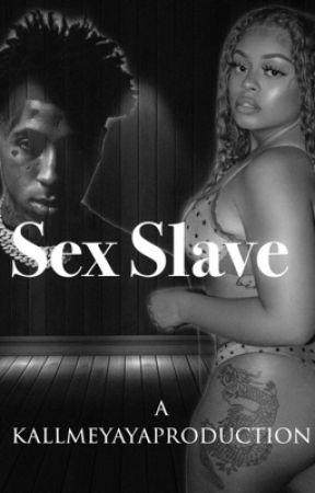 Sex $lave  by kallmeyayaa