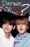 dating or not? ⤷ vmin ✔︎ cover