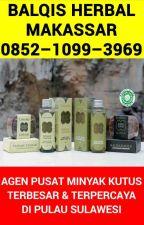0852-1099-3969 Jual Minyak Kutus Kutus untuk Hipertensi Parepare Makassar by minyakkutussulawesi