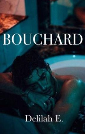 Bouchard  by musicnotes