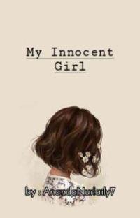 My Innocent Girl [Tamat] cover
