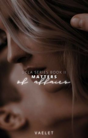 matters of affair  by -vaelet-
