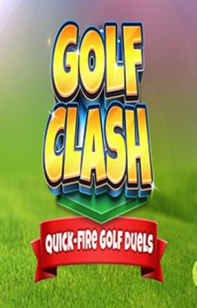 Golf Clash Facebook Hack | The Guardian Hack Golf Clash by GregoriaBoddie