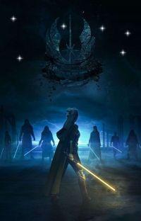 Light in the dark side cover