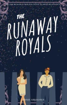 the runaway royals   sunwoo, heejin by arragogs