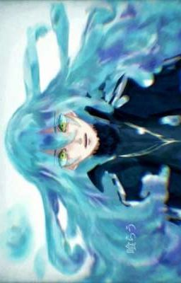 (Quyển 4) Rimuru và cuộc chiến Ballot