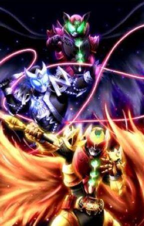 Crimson Lion's Emperor [ Black Clover Fanfiction ] {18+}  by EvoJaden