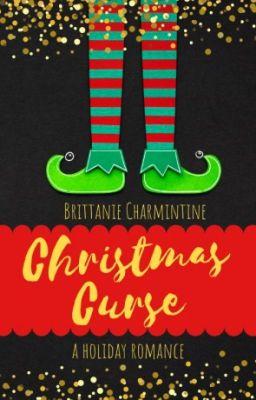 Christmas Curse: A Holiday Romance