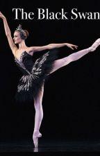 The Black Swan by dailynonsense