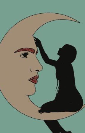 FLYING LETTERS. ❪ neville longbottom ❫ by hiAmethyst