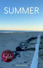 Summer by renrach