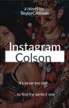 Instagram - Machine Gun Kelly cover
