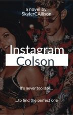 Instagram - Machine Gun Kelly by skylercallison